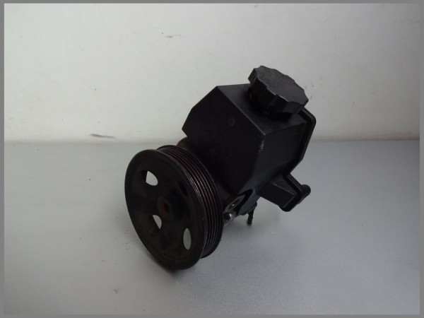 Mercedes Benz MB W210 W202 W203 Power steering pump 0024668401 Original power steering pump