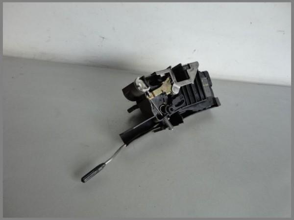 Mercedes Benz MB W163 ML Class Door Lock Front Right 1637201235