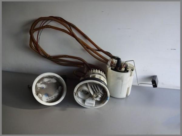 Mercedes Benz MB W211 Kraftstoffpumpe Spritpumpe Pumpe 2114701441 2114701494