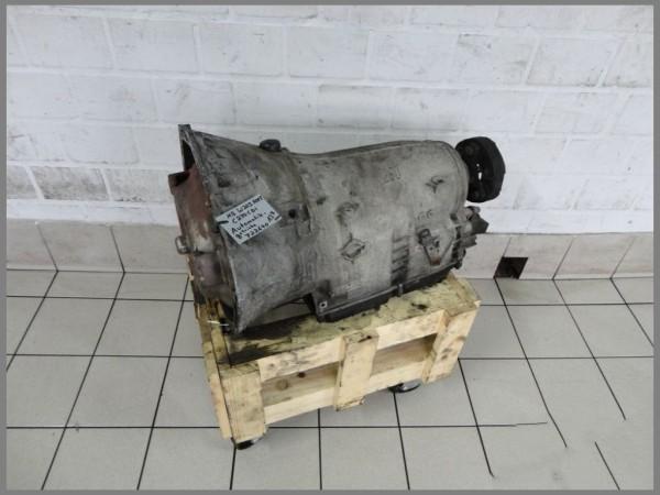 Mercedes-Benz W203 270CDI automatic transmission 722640 174tkm 2102700701