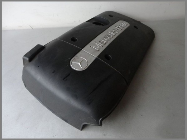 Mercedes Benz MB W203 C220 CDI engine cover 6110101067