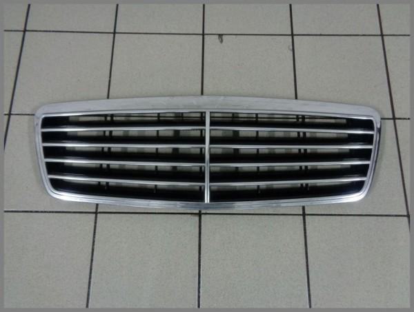 Mercedes Benz W208 CLK-Klasse Frontgrill Kühlergrill Grill 2088800085 Avantgarde