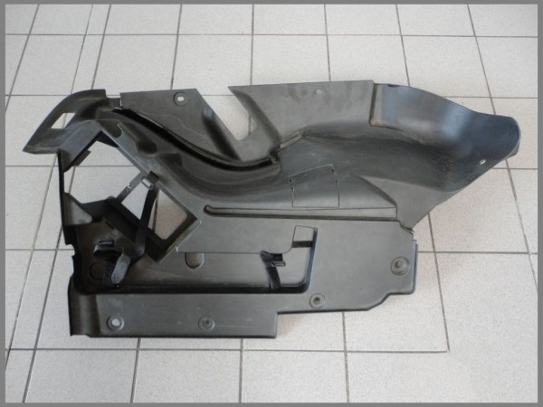 Mercedes Benz MB R170 SLK Rear Boot Cover 1706900325