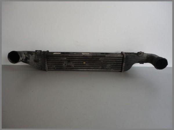Mercedes Benz MB W210 E320 CDI DIESEL intercooler radiator charge air 2105001500