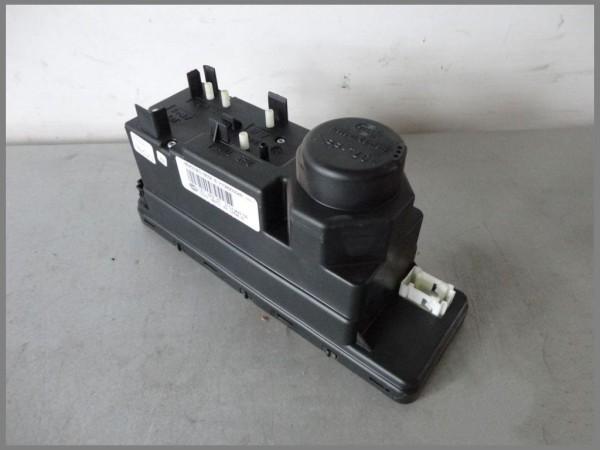 Mercedes Benz W210 ZV pump 2108001648 Central locking pump HELLA 007828-22