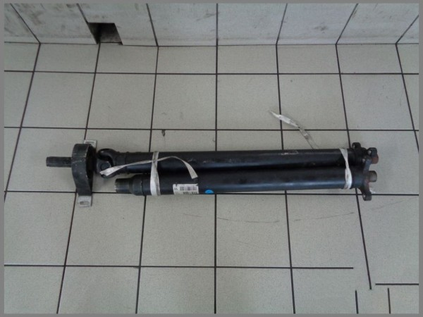 Mercedes Benz W204 C-Class Propshaft complete 2044100716 PTO shaft