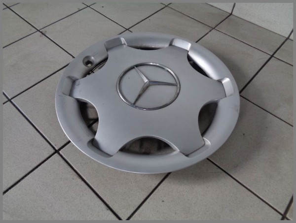 Mercedes Benz Radkappe 15 Zoll Original 2024010724 Raddeckel Rad Kappe R7