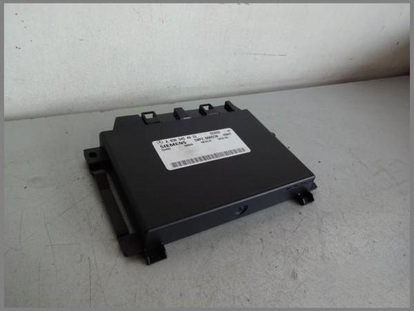Mercedes Benz W210 Getriebesteuergerät 0305454932 Siemens 5WP2 0005CM Original