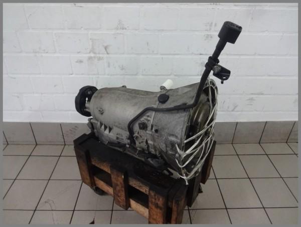 Mercedes W215 R230 55 AMG Automatikgetriebe 722643 142tkm Getriebe 2302700100