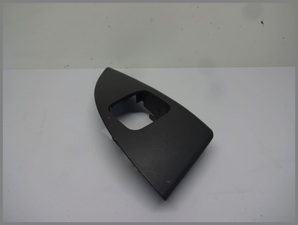 Mercedes Benz MB W203 window switch cover panel cover 2037270528