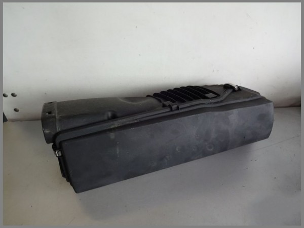 Mercedes Benz W211 E-Class air filter box 6460901101 CDI original