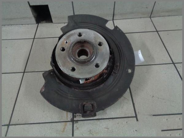Mercedes Benz W163 Radnabe Achsschenkel Hinten Links 1633500508 Original ab.2001
