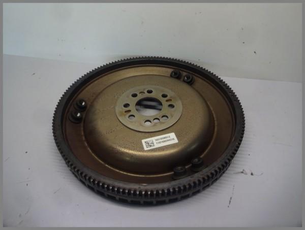 Mercedes Benz OM651 starter ring flywheel 6510300512 original ring gear