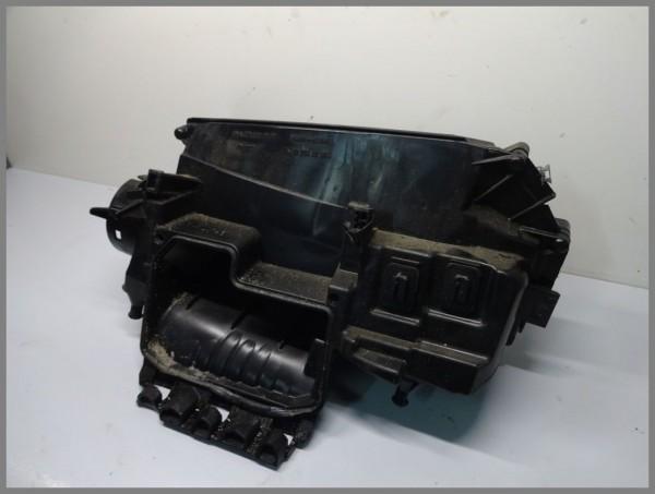 Mercedes Benz R172 W204 M271 CGI Luftfilterkasten Luftfiltergehäuse 2710901601