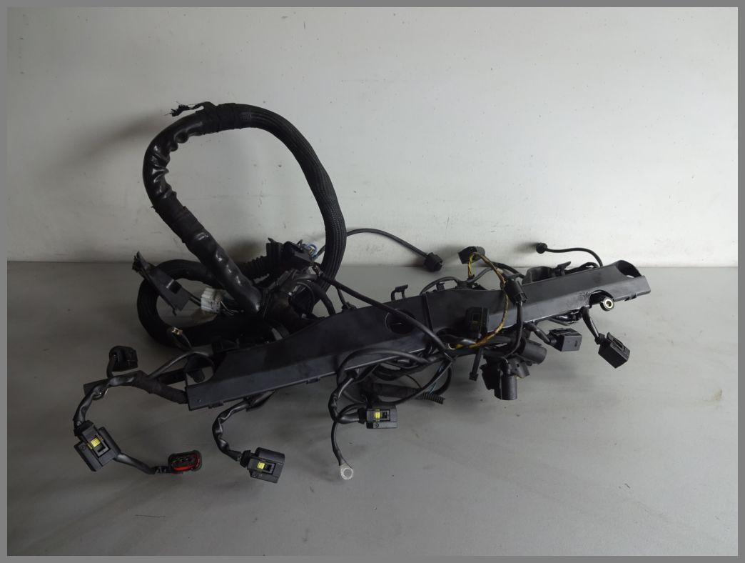 mercedes benz s-class w220 s320 cdi engine wiring harness engine wiring  2205401705 | w220 | s-class | mercedes spare parts | benzshop.de  www.benzshop.de