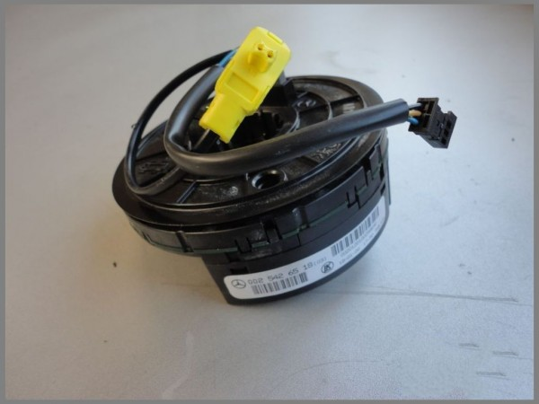 Groovy Mercedes Benz Mb R170 C208 W210 Airbag Schleifring 0025426518 Wiring Database Lotapmagn4X4Andersnl