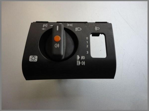 Mercedes Benz MB W202 Lichtschalter Schalter Licht 0005456004 W140
