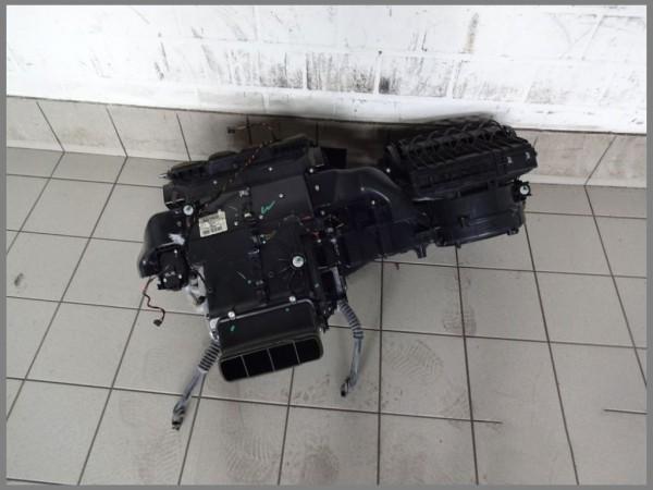Mercedes Benz R251 Klimakasten Gebläsekasten Heizung 2518340361 Original