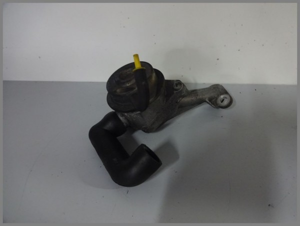 Mercedes W215 R230 W211 exhaust gas recirculation valve EGR valve 1131400260 original