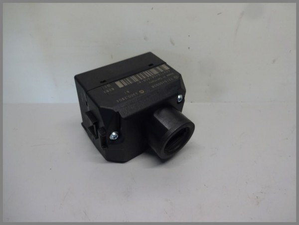 Mercedes Benz MB W221 S-Class ignition lock ignition 2215450508 original
