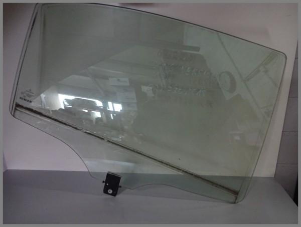 Mercedes Benz MB W221 S-Klasse Seitenscheibe Türscheibe Hinten Rechts 2217301818