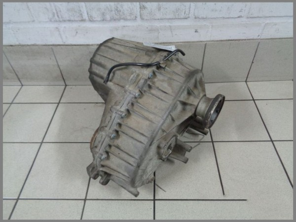 Mercedes Benz MB W163 ML-Class Transfer Case Transmission 169tkm 1632800800