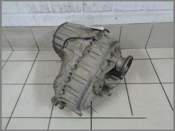 Mercedes Benz MB W163 ML-Klasse Verteilergetriebe Getriebe 169tkm 1632800800