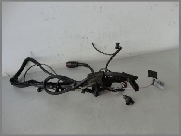 Mercedes Benz MB W210 E220 DIESEL Engine wire harness Engine wiring 2105400406