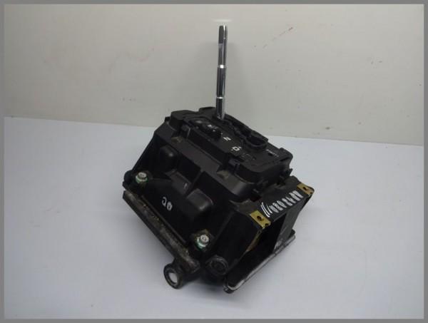 Mercedes Benz MB R170 SLK selector lever module 1702671124 shift lever Tiptronic