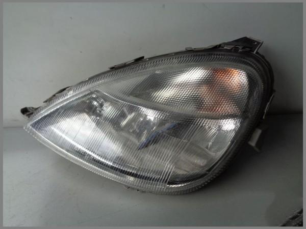 Mercedes Benz MB W168 A-Class Headlight 1688200961 BOSCH LEFT Lamp