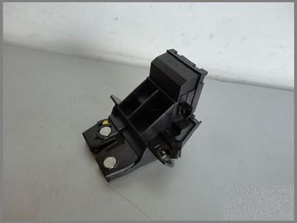 Mercedes Benz MB W203 Tailgate lock Tailgate lock REAR 2037500184