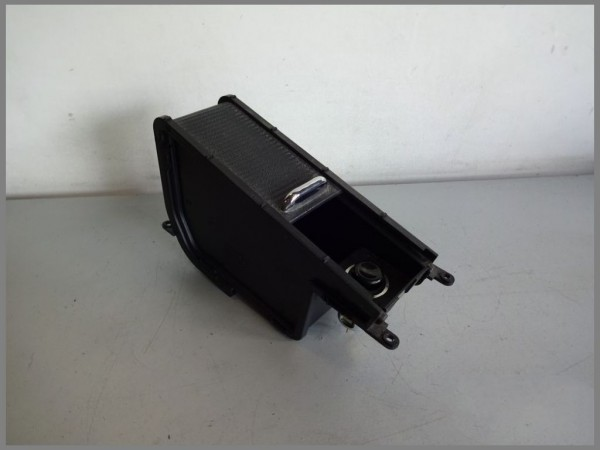 Mercedes Benz MB R170 storage compartment middle compartment jalousie 1706800652