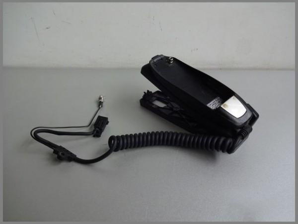 Mercedes Benz MB W215 Halterung original Handyhalterung 2158201451 & 2118200251