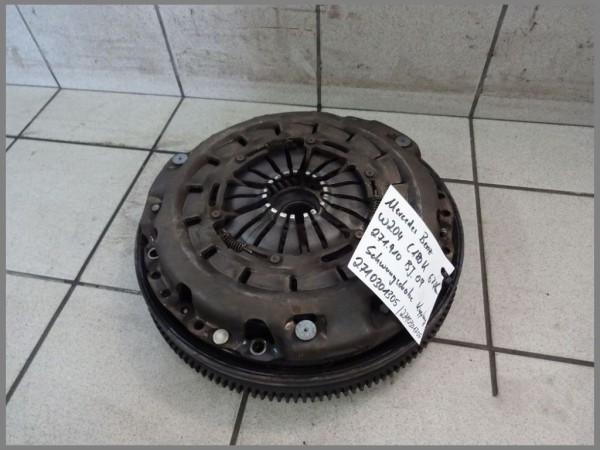Mercedes Benz W204 C180 Flywheel 2710301305 2710301705 Flywheel Clutch